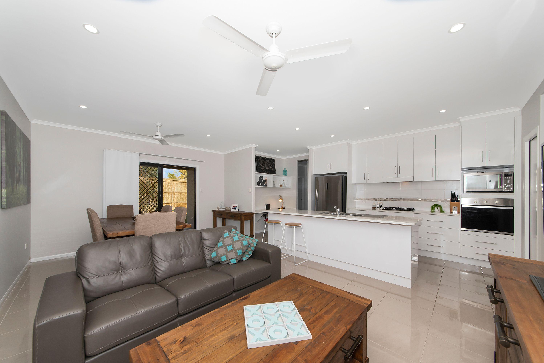 66 Poinsettia Drive, Bohle Plains, QLD 4817