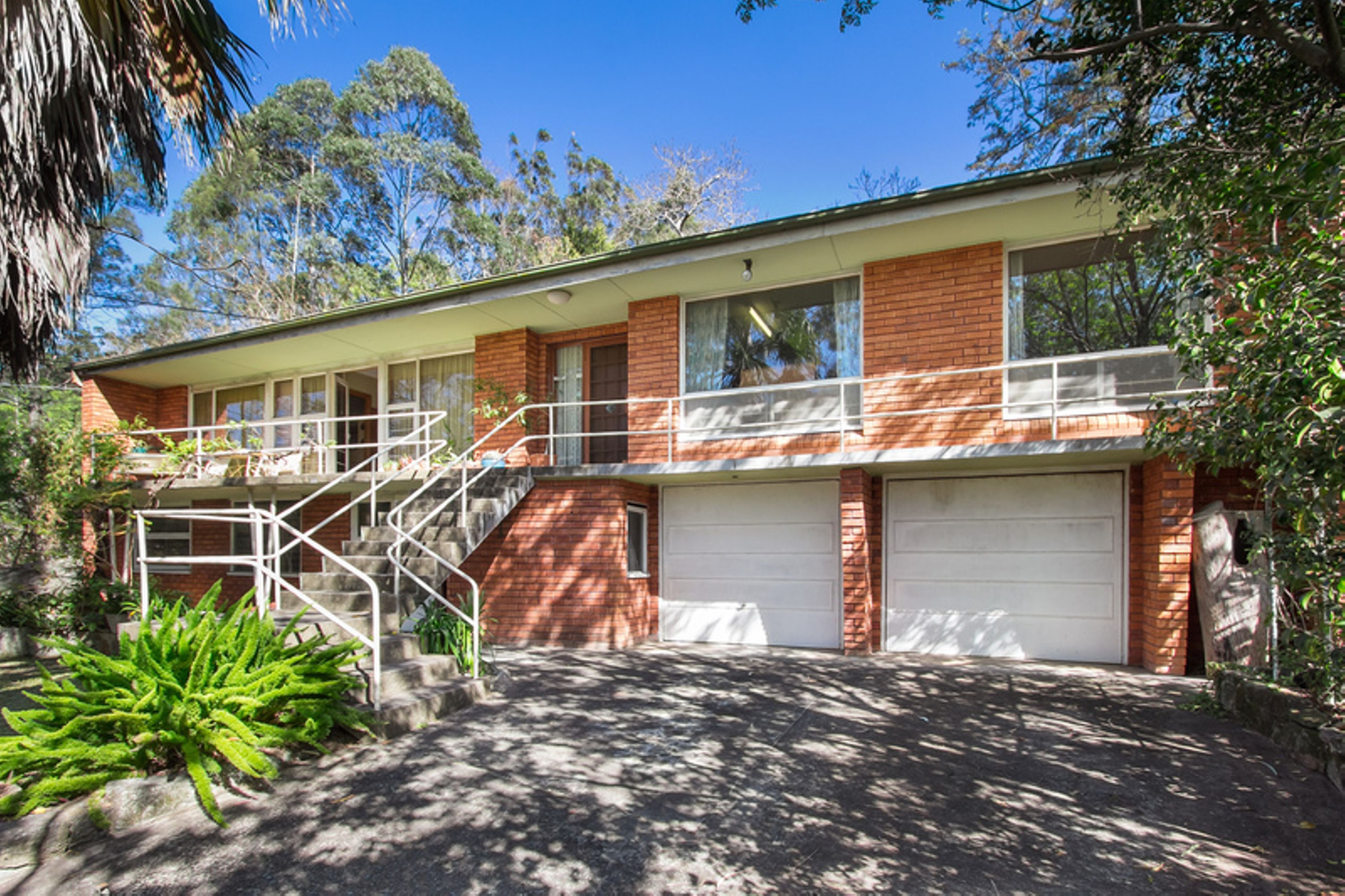 64 Somerset St, Nth Epping