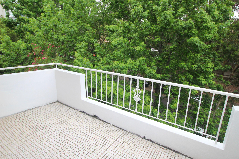 15/11 Lachlan Avenue, Macquarie Park, NSW 2113