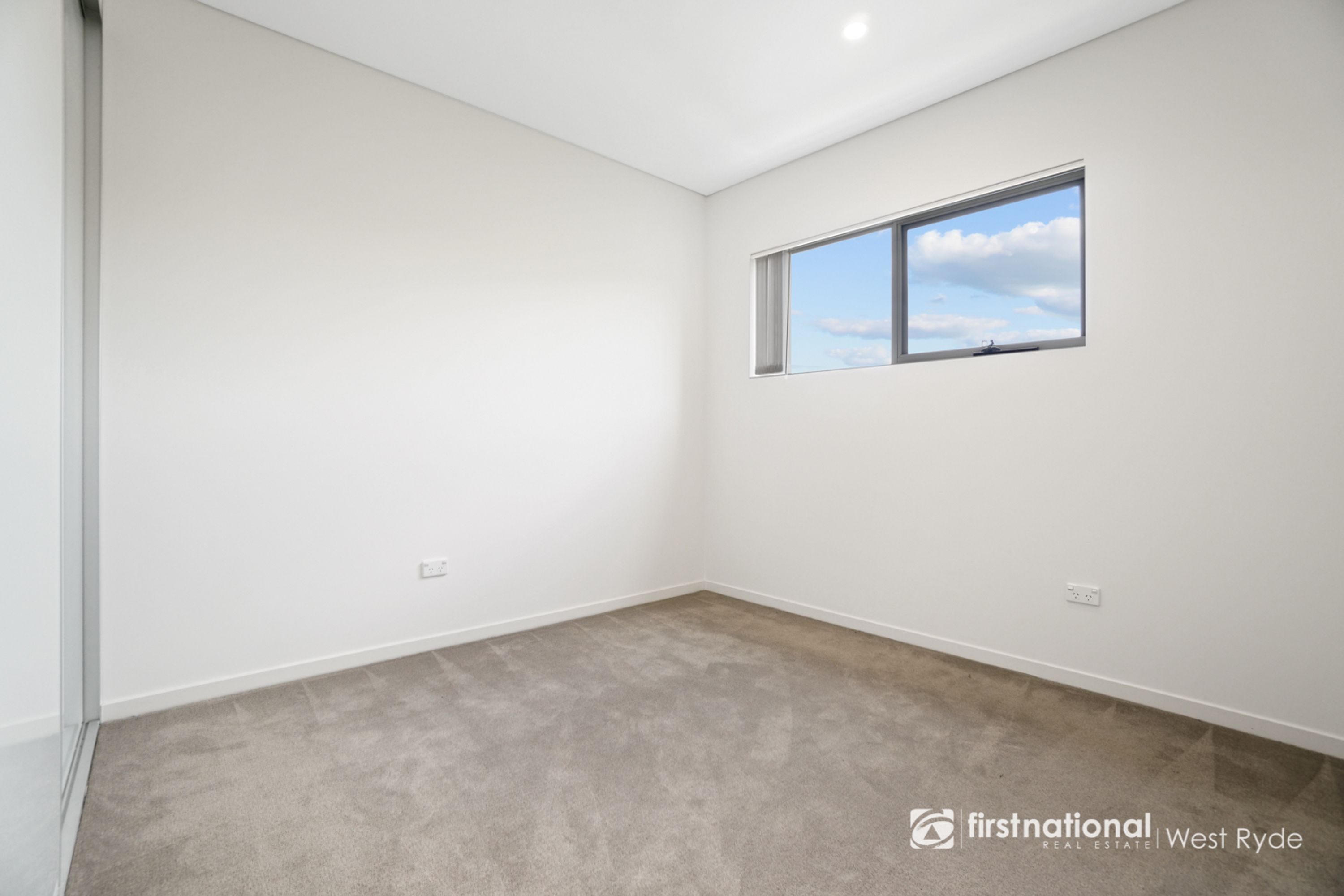 22/2 Maida Road, Epping, NSW 2121