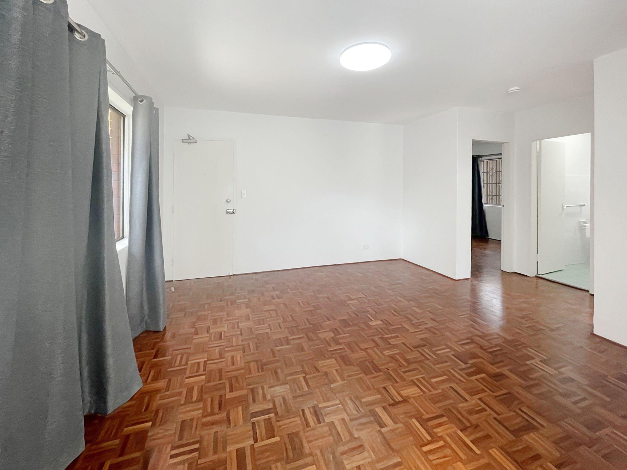 1/7 Cambridge Street, Gladesville, NSW 2111