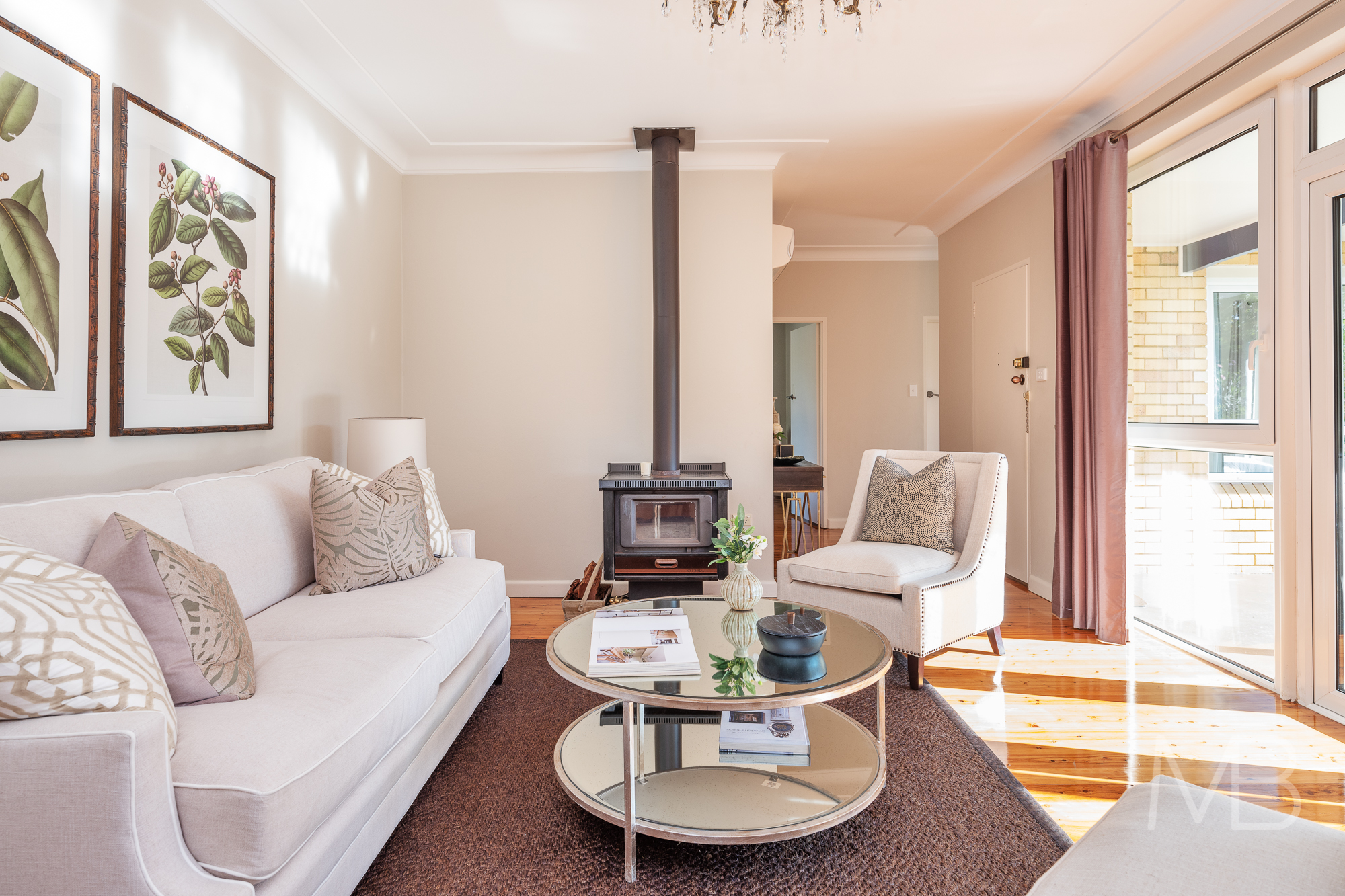 48 Wyomee Avenue, West Pymble, NSW 2073