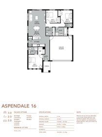 Aspendale 16