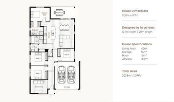 Altius  Estate   Lot 21 (Province 22) (dragged) 2