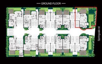 Ground Floor   1A