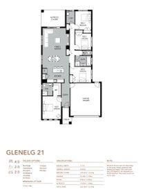 Glenelg 21