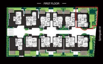 First Floor   1A (1)