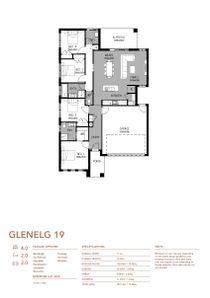 Glenelg 19