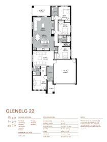 Glenelg 22
