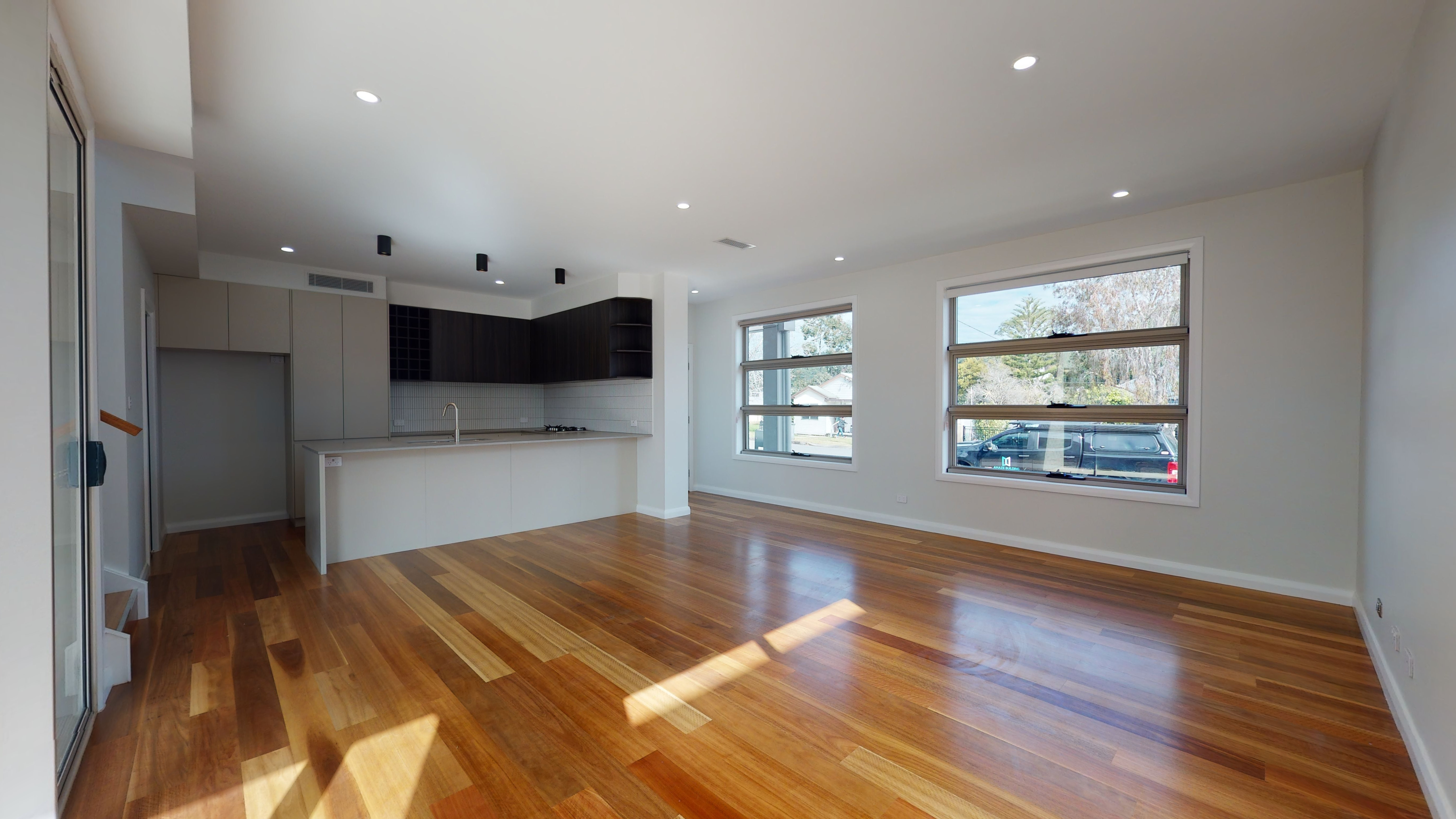 272a Lachlan Road 08272021 134509