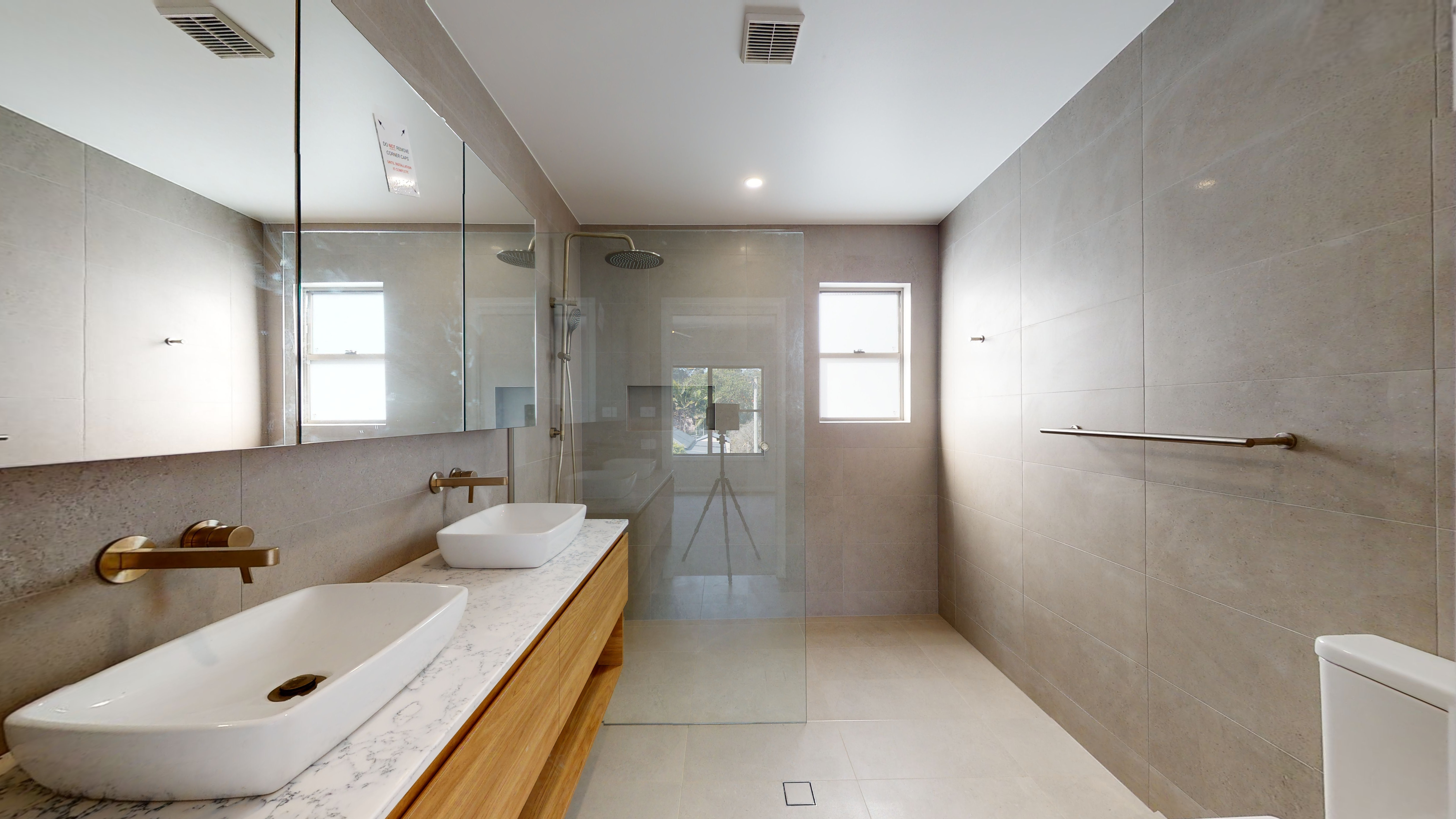 272a Lachlan Road 08272021 134953
