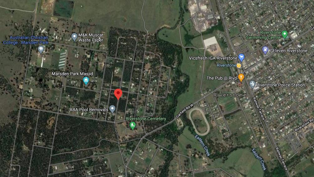153 Milton Road, Riverstone, NSW 2765