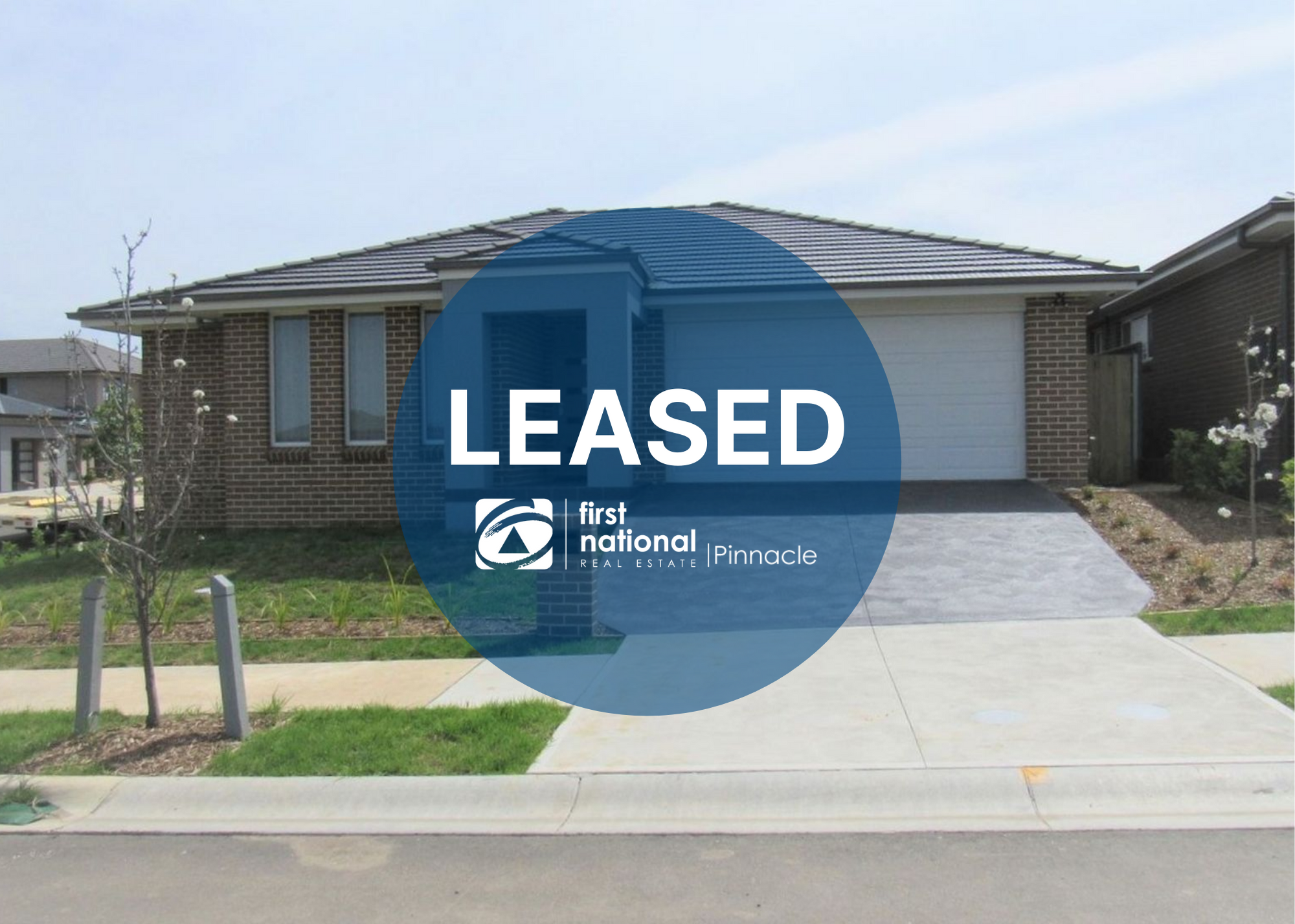 13 Buckingham Loop, Oran Park, NSW 2570