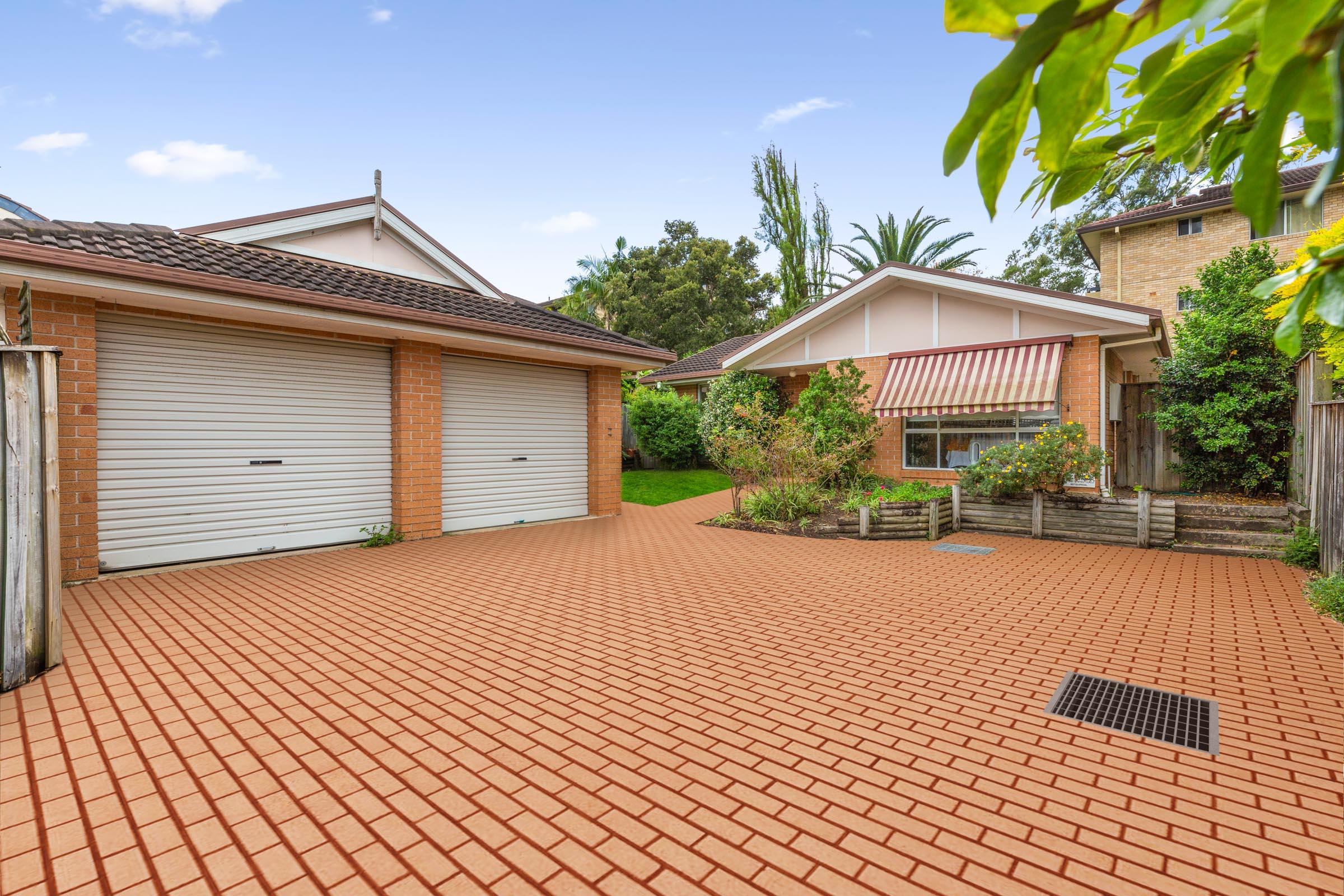 1A Kalgoorlie Street, Willoughby, NSW 2068