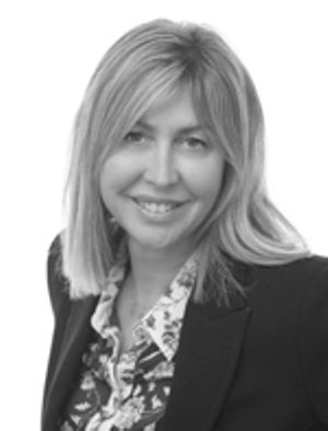 Ellen Blake Property Management