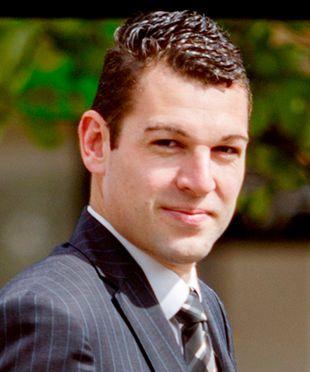 Josh Bradburn