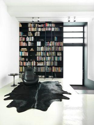 066153d20d66f670_6927-w400-h534-b0-p0--contemporary-living-room.jpg