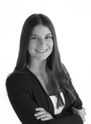 Alana Opteynde