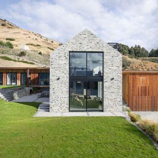 NZSIR - Luxury Rentals