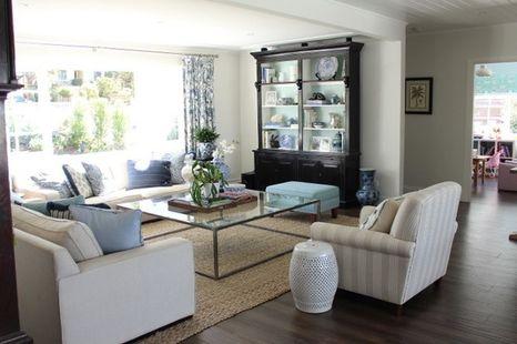 56c1c03203fea2ca_3289-w660-h439-b0-p0--traditional-living-room.jpg
