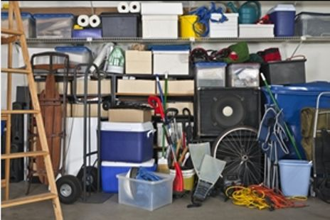 3-tips-for-a-fast-clearing-of-clutter.png