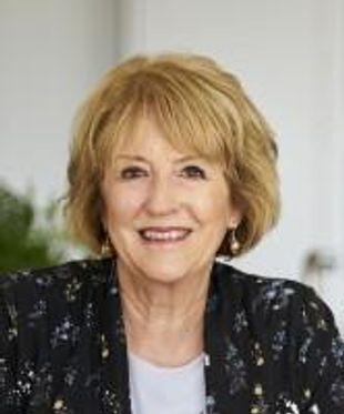 Judy Guyton