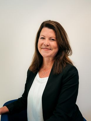 Nicole Effner