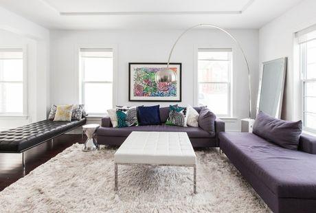 7fe1b9910127aac0_4826-w660-h445-b0-p0--contemporary-living-room.jpg