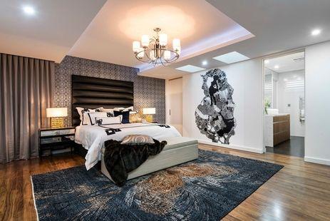 68a1d42002d76454_6512-w660-h441-b0-p0--contemporary-bedroom.jpg