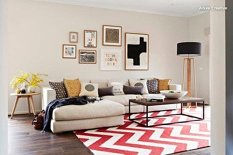 8-Ways-a-Rug-Can-Help-You-Sell-Your-House.jpg