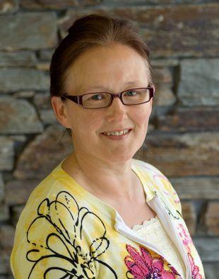 Lynece Penrose