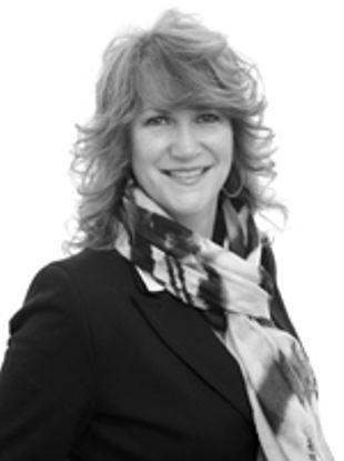 Sue Grigg