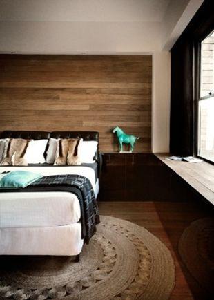 e8b18eeb00b19401_5073-w400-h560-b0-p0--contemporary-bedroom.jpg