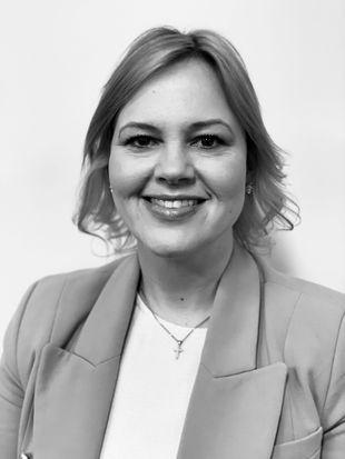 Svetlana Bobroff