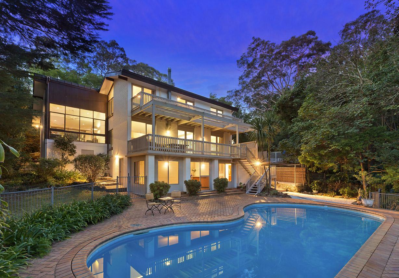 2 Erola Circle, Lindfield, NSW 2070