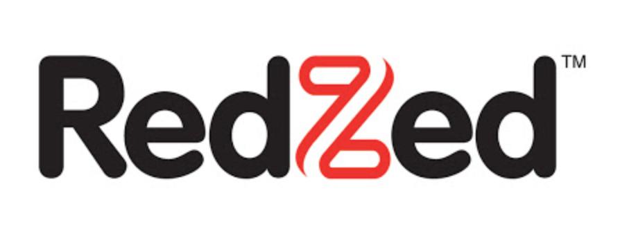 RedZed logo partners