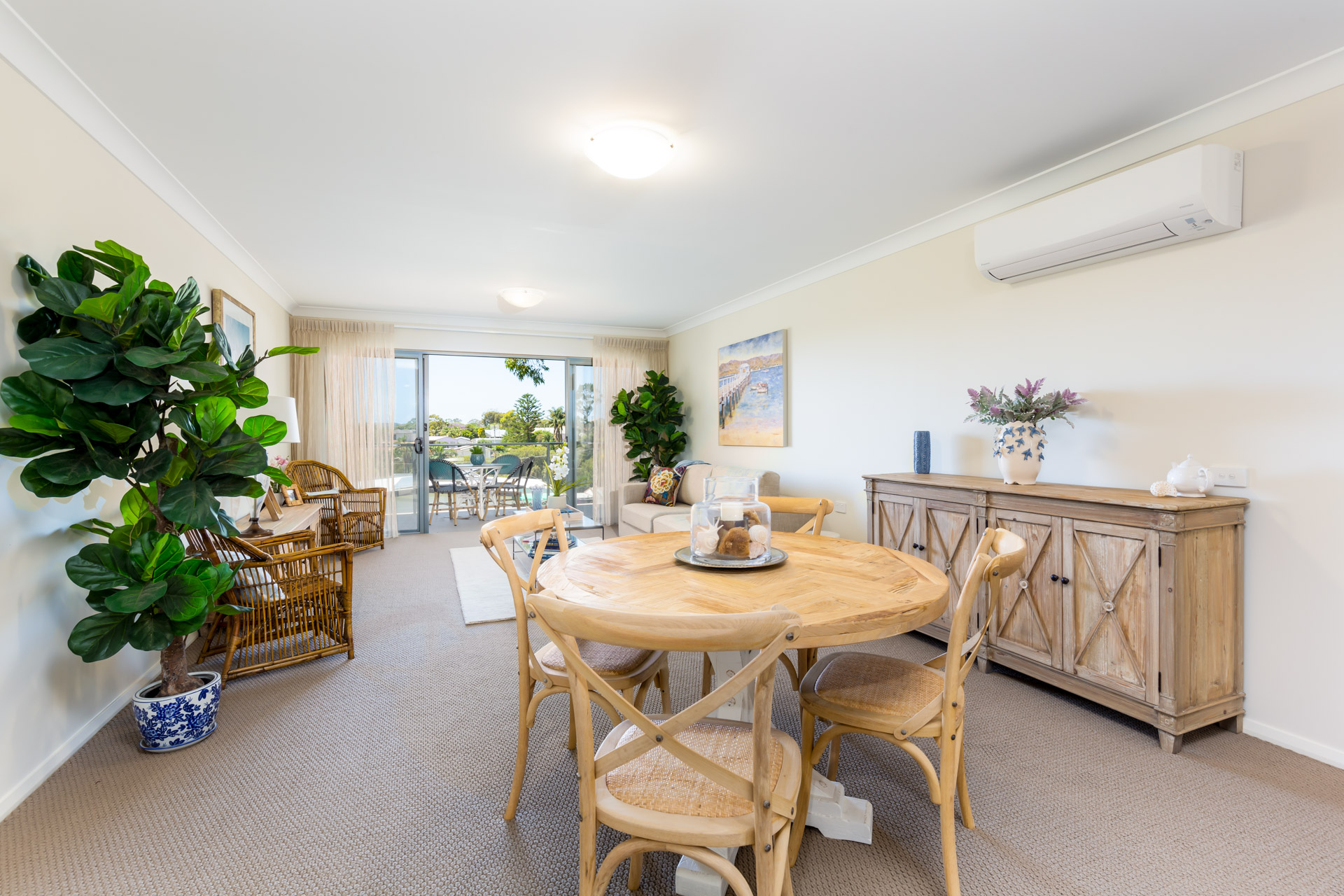 89 11 Dobell Dr   Wangi Shores (10 of 19)