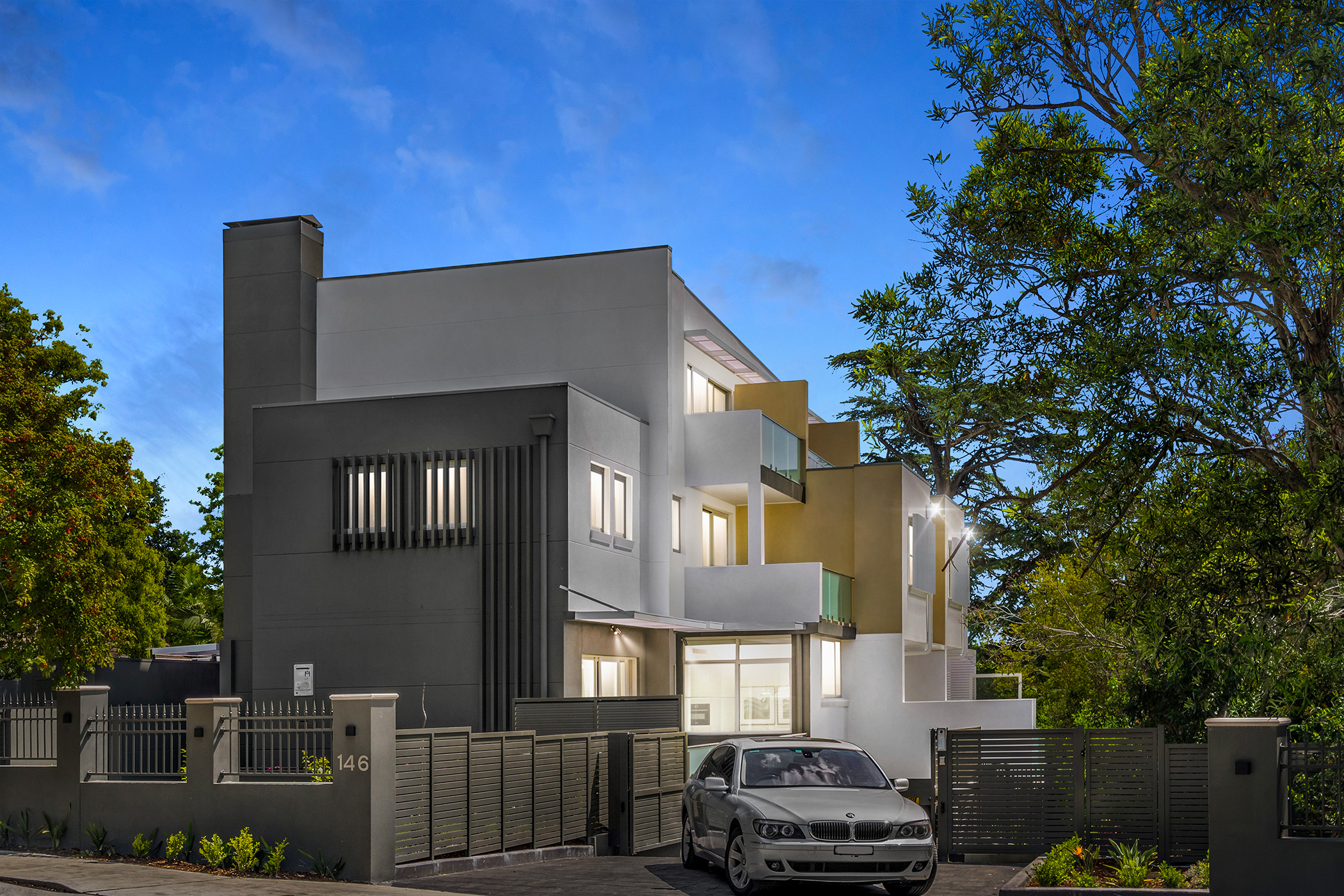 146 Mona Vale Road, Pymble, NSW 2073