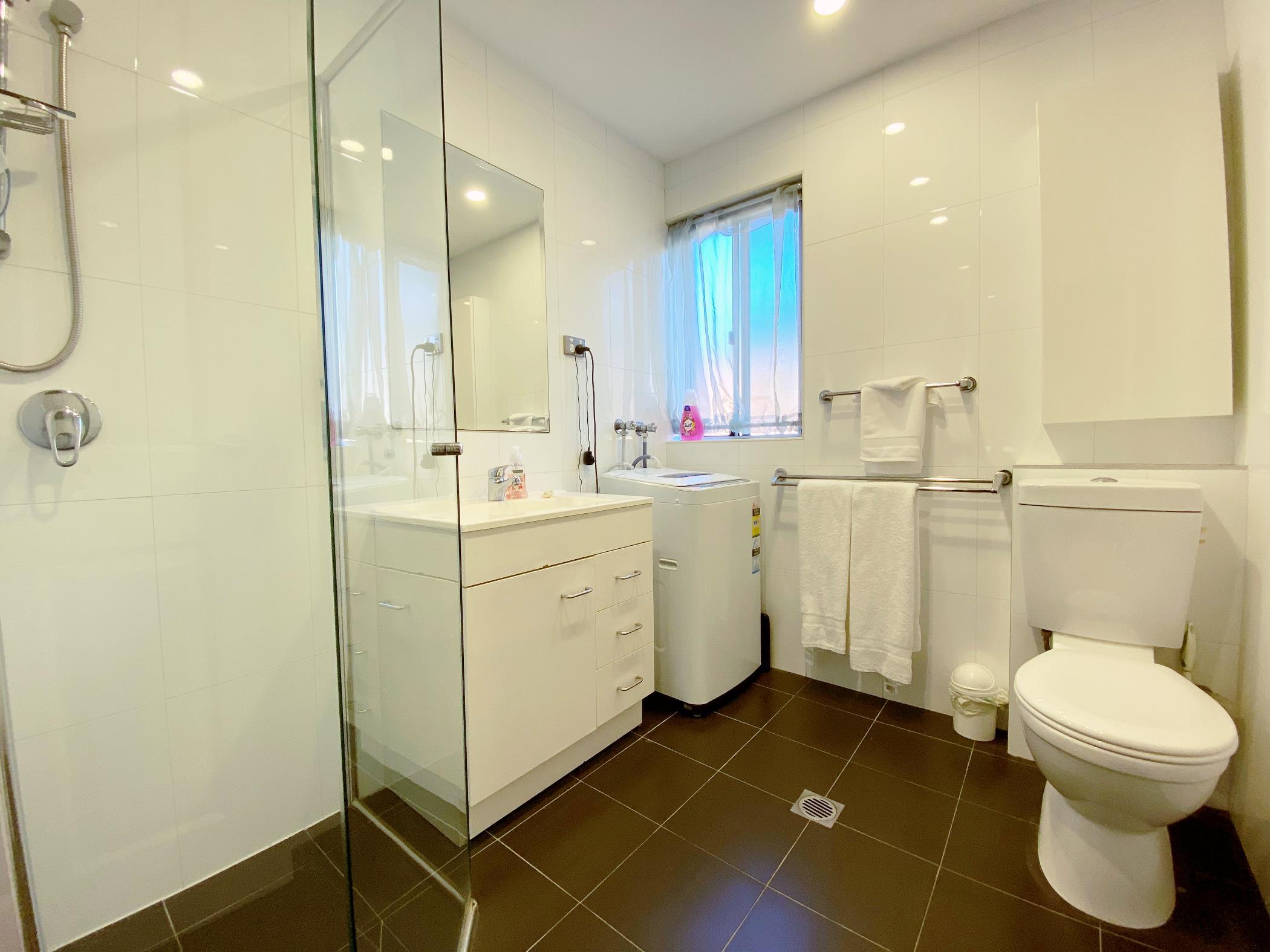 web bathroom