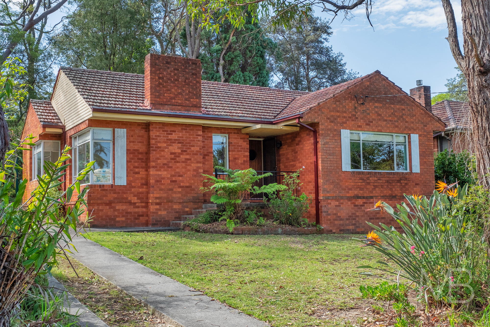 18 Berilda Avenue, Warrawee, NSW 2074