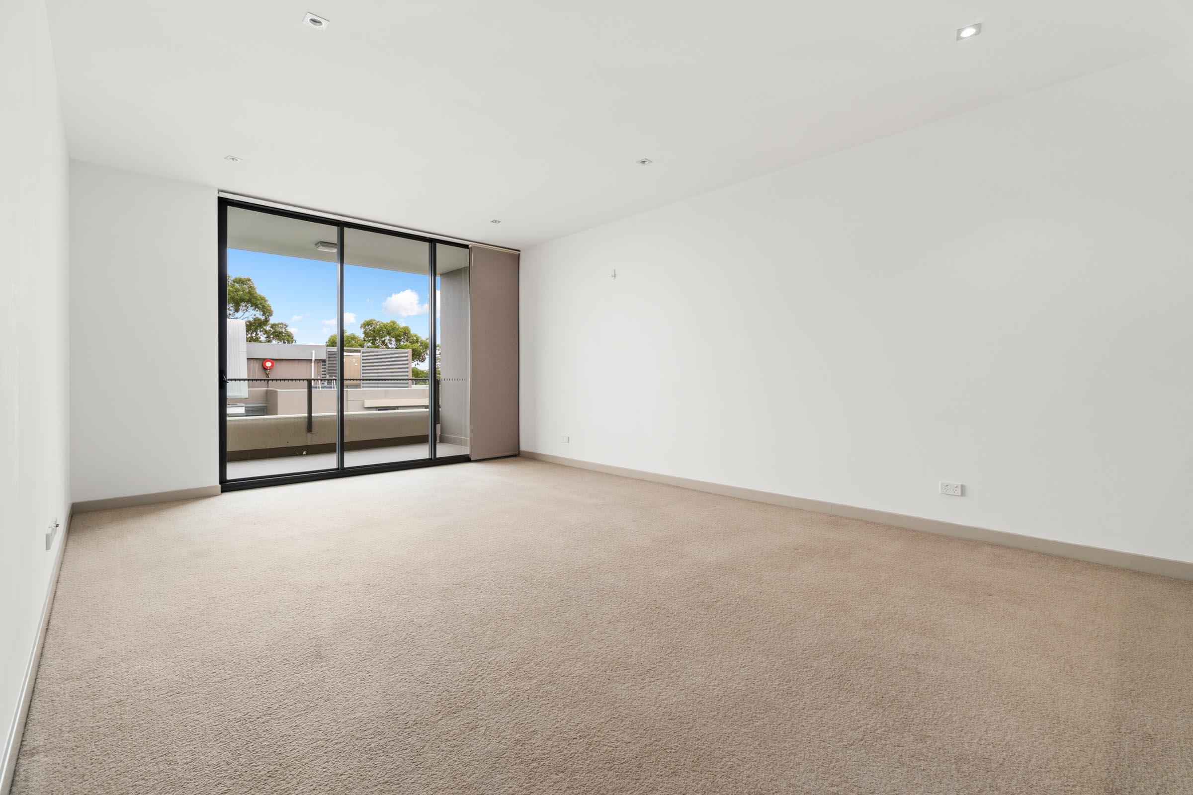 E306/1-3 Eton Road, Lindfield, NSW 2070