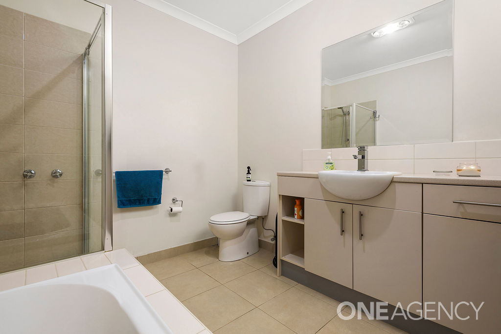 019 Open2view ID563735 1 9 Wallaby Walk