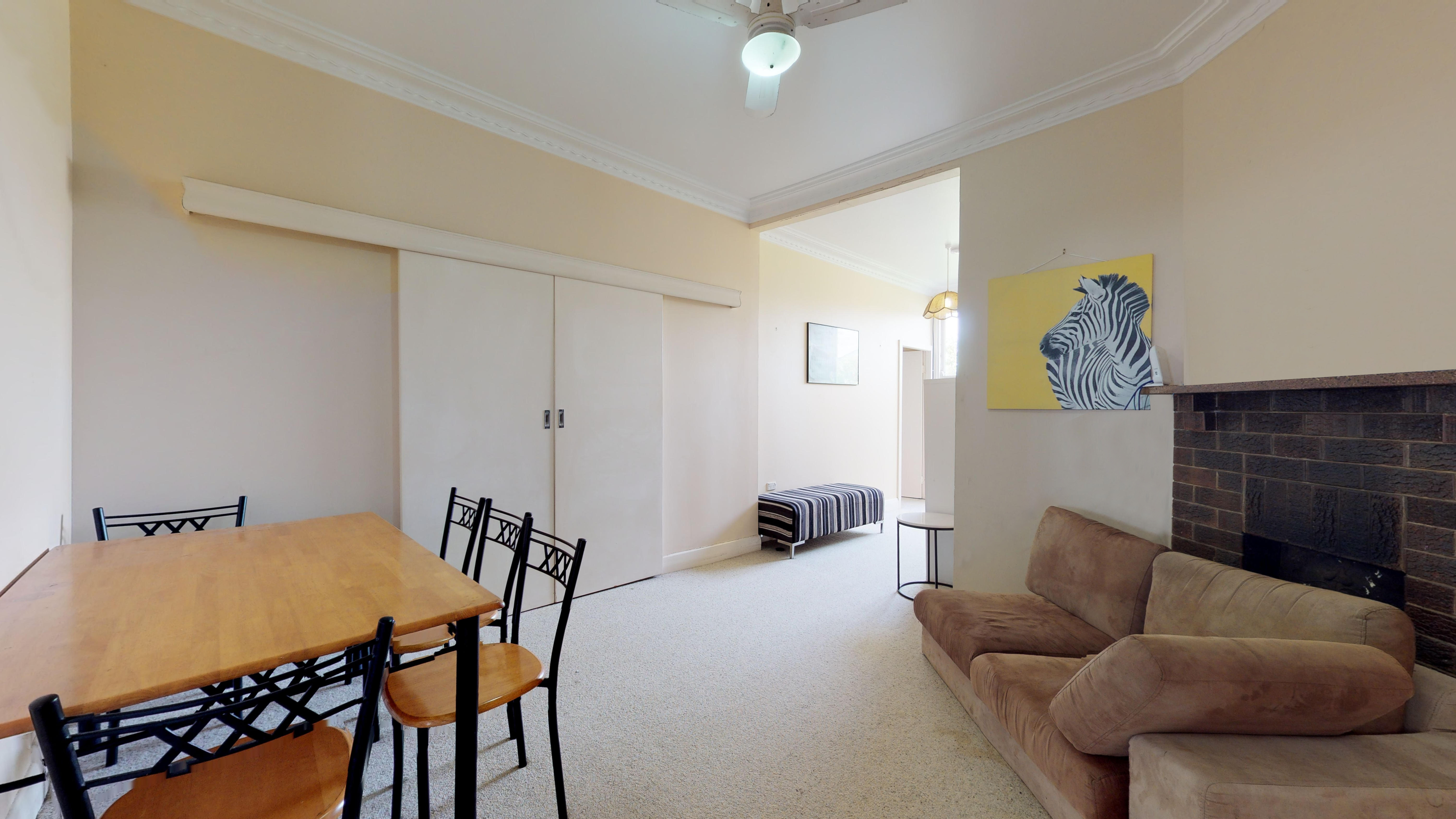 206 Marsden   Sitting Room 2