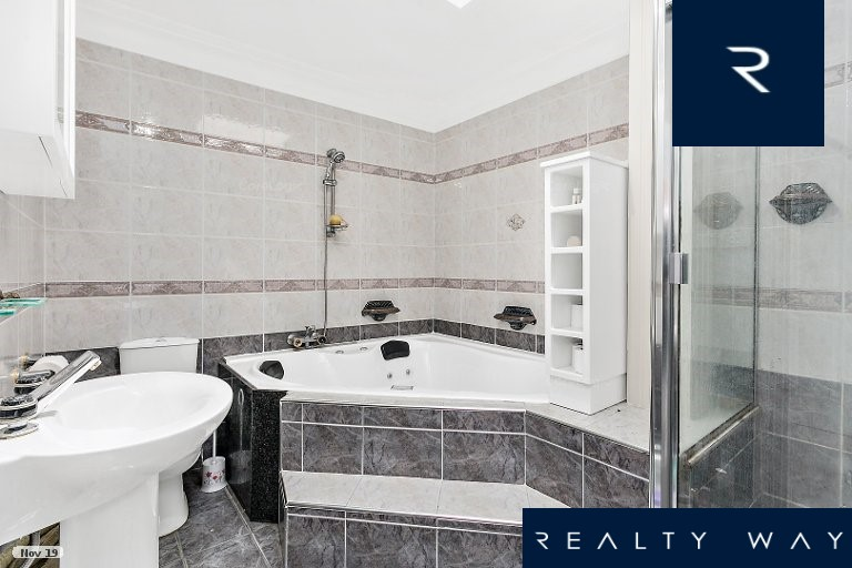 bath 66