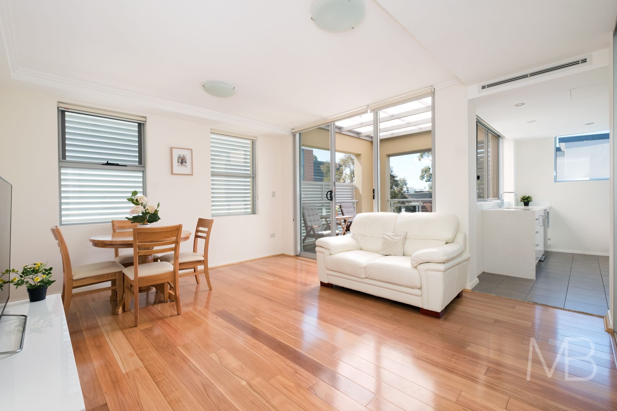 49/5-15 Boundary Street, Roseville, NSW 2069