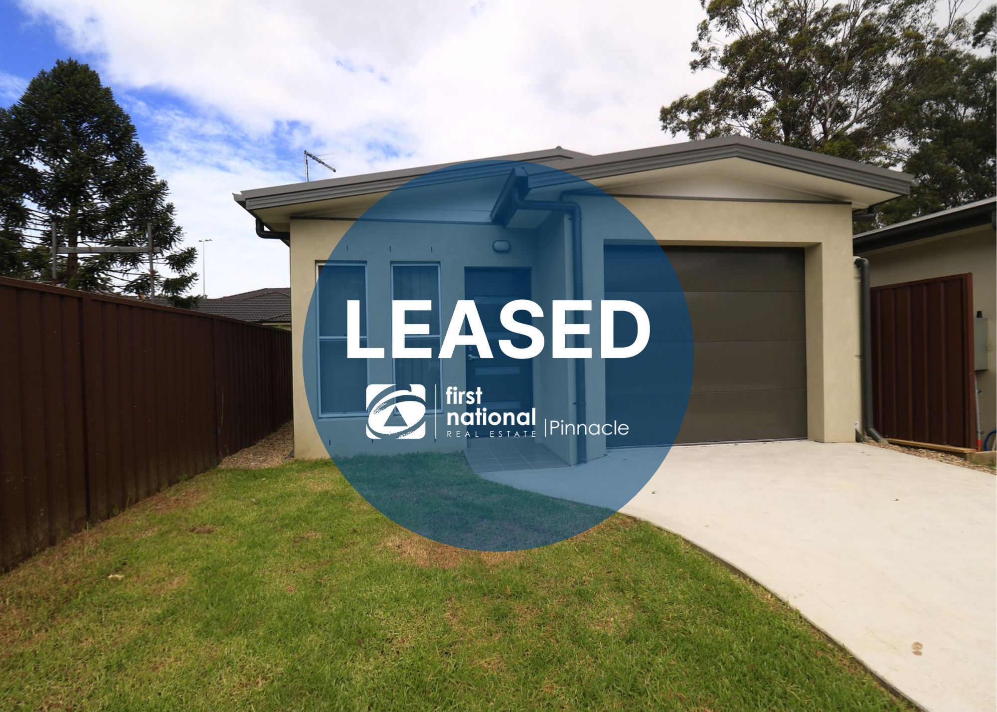 107B Parliament Road, Macquarie Fields, NSW 2564