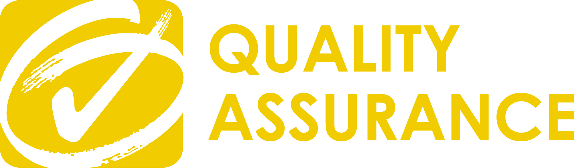 Image result for quality assurance office