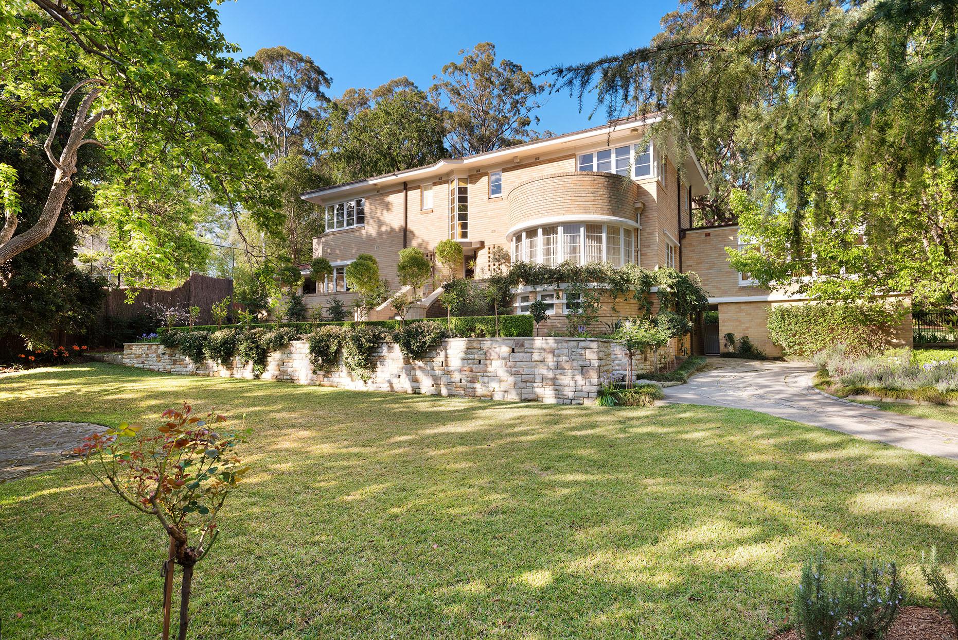 3 Norfolk Street, Killara, NSW 2071