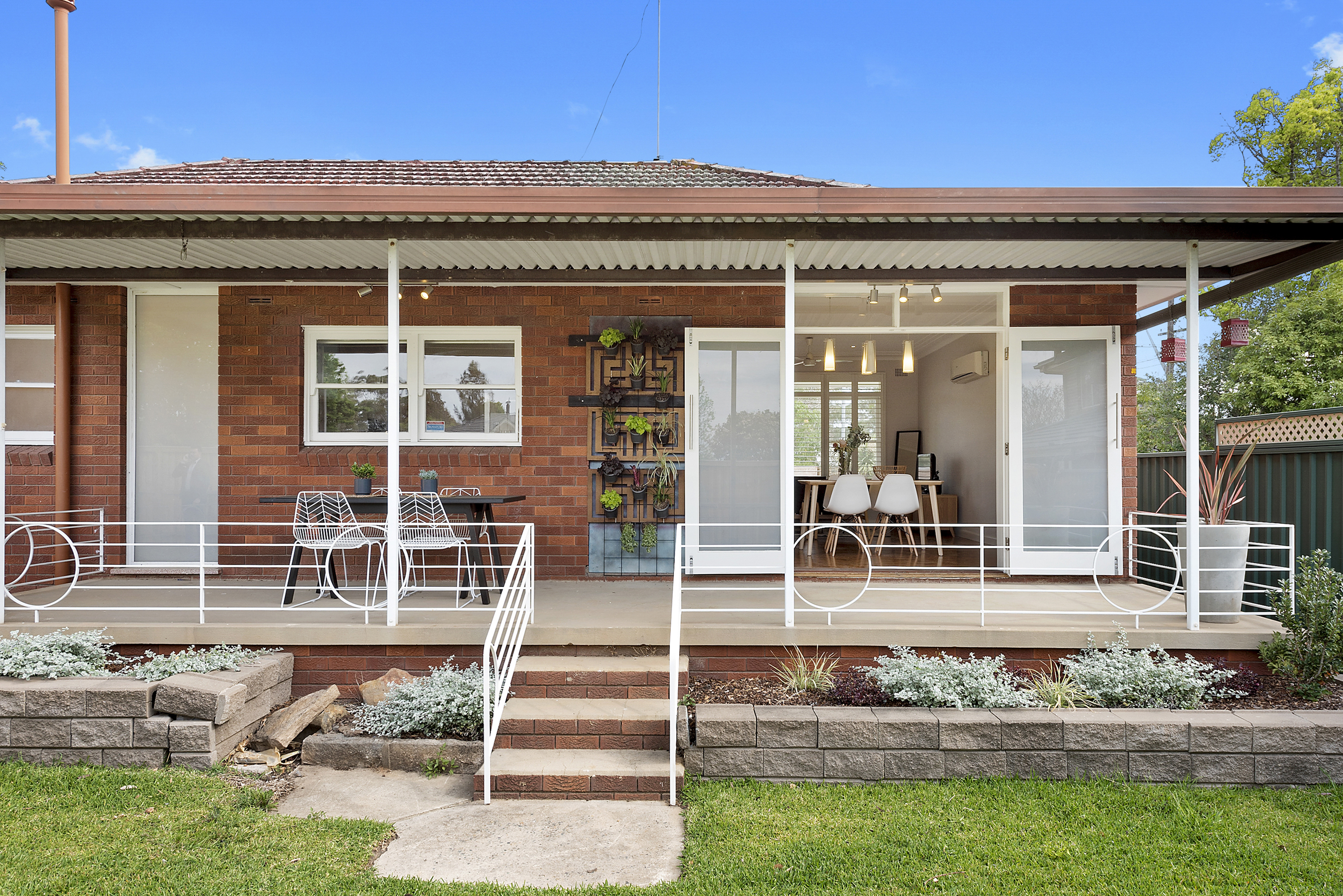 118 Castle Hill Road, West Pennant Hills, NSW 2125