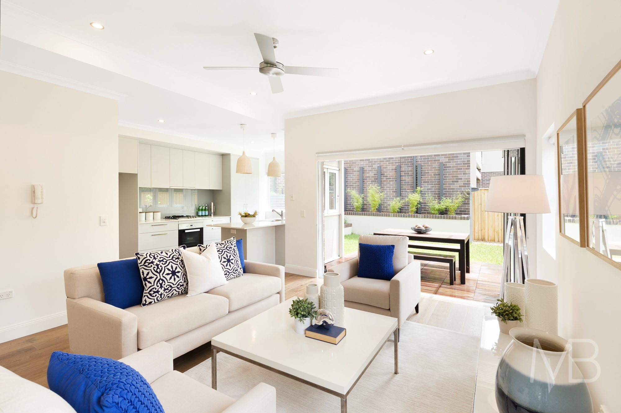 24 Tryon Road, Lindfield, NSW 2070